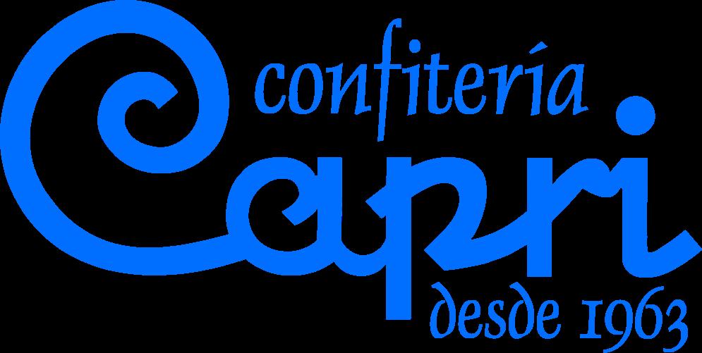 Confitería Capri Pontevedra